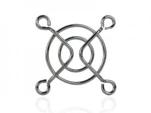 风扇网罩a001-s-4cm