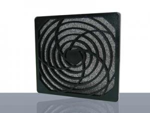 风扇网罩a001-s-filter