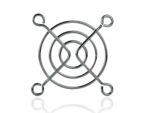 风扇网罩a002-s-5cm