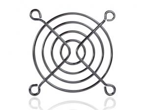 风扇网罩a004-s-7cm