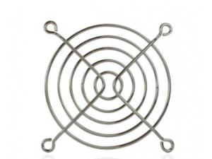 风扇网罩a005-s-8cm