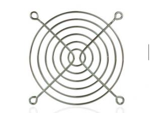 风扇网罩a006-s-9cm
