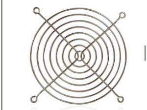 风扇网罩a007-s-12cm