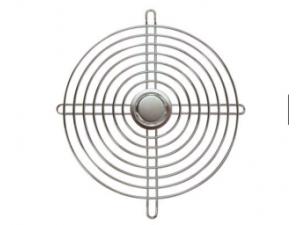 风扇网罩a008-s-17cm