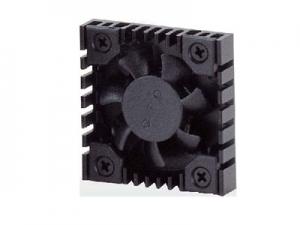 散热器AP3508