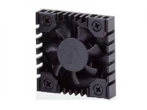 散热器AP4010
