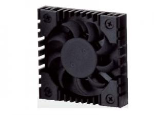 散热器AP4508