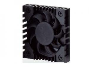 散热器AP4510