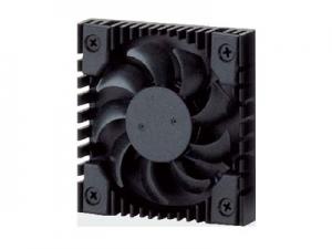 散热器AP5008