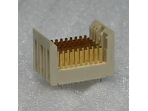 NEW-HM54芯3PairX6公端连接器