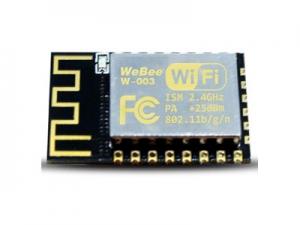 WiFi 透传模块